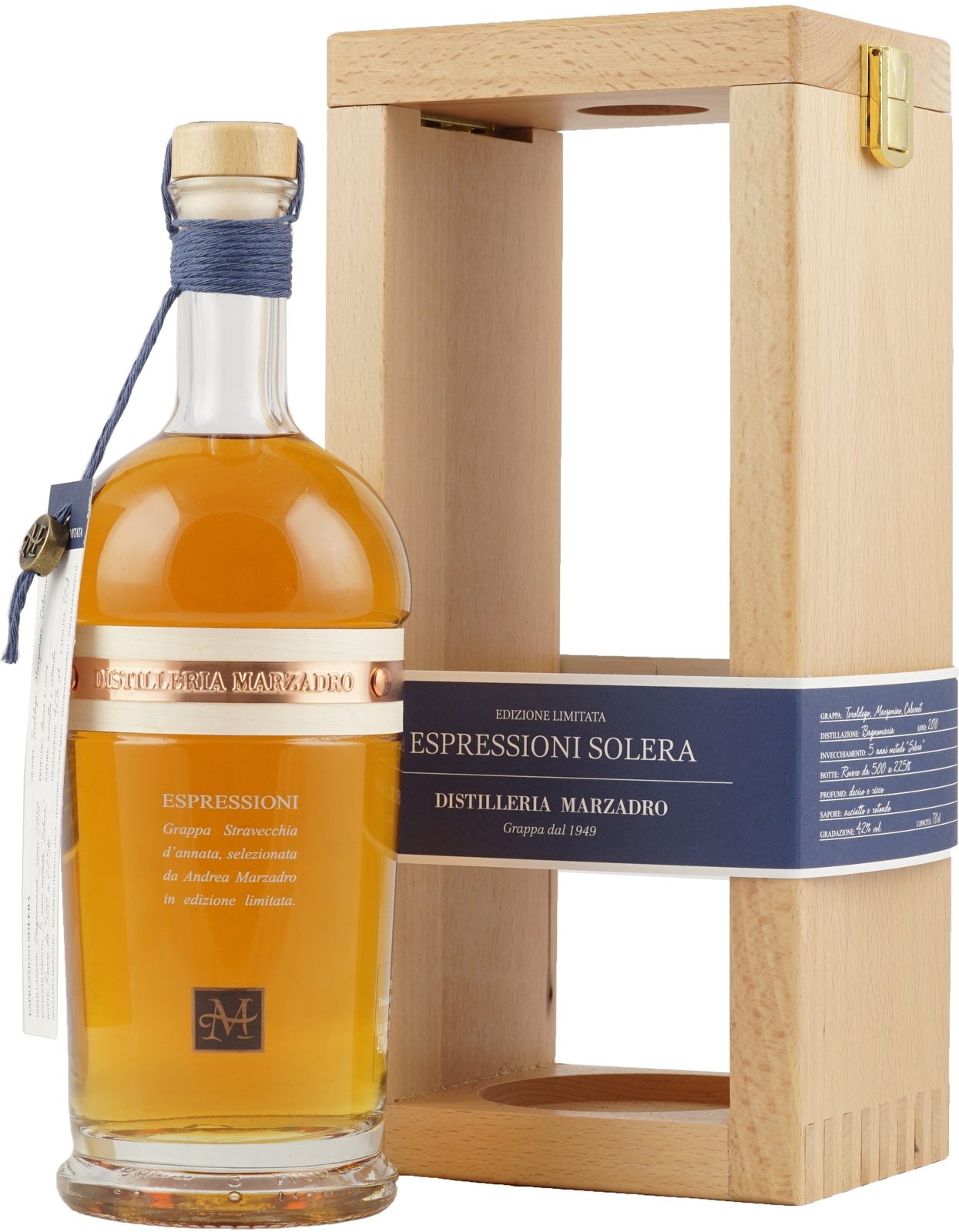 Grappa online shopping